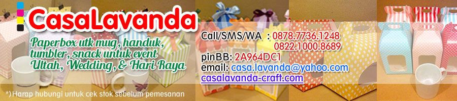 www.casalavanda-craft.com