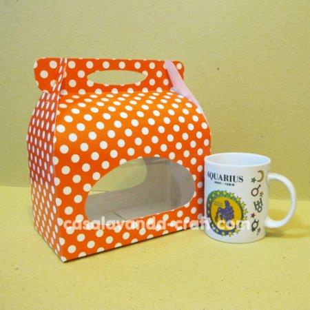 Product 1 Mug Promosi 23 2 Mug Standard Warna Dalam